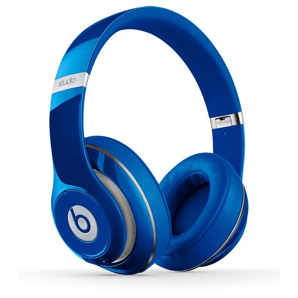 Наушники Beats Audio